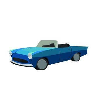 Cars 15