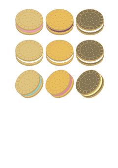biscuit_ biscuit 4_frame