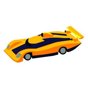 자동차 73
