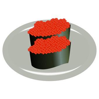 Sushi Suiko