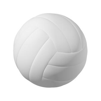 Volleyball 02