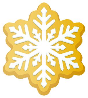 크리스마스 쿠키 1-5