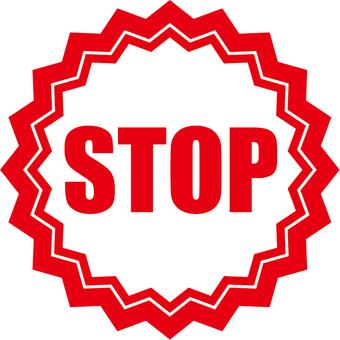 STOP3d
