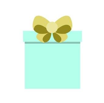 Xmas - Gift 04