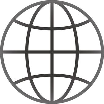 Earth picto 1a