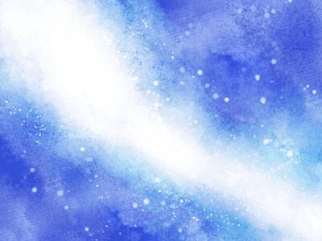 은하수 4