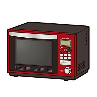 0686_microwave