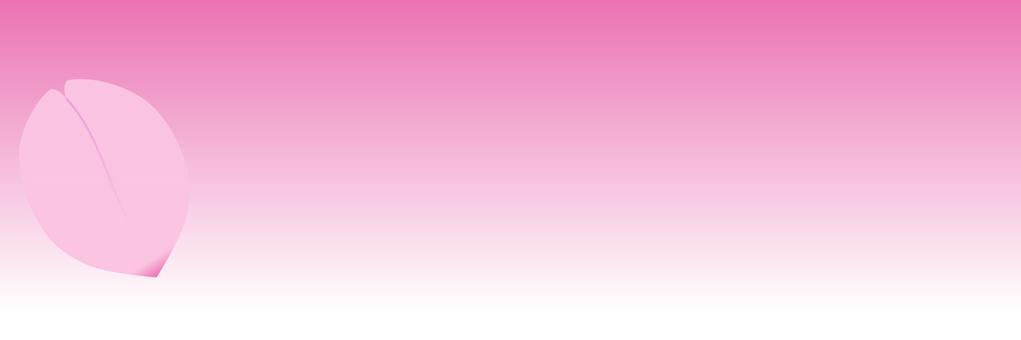 櫻花01 for Banner Twitter
