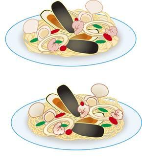 Pasta _ CS 3
