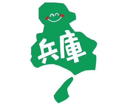 Hyōgo