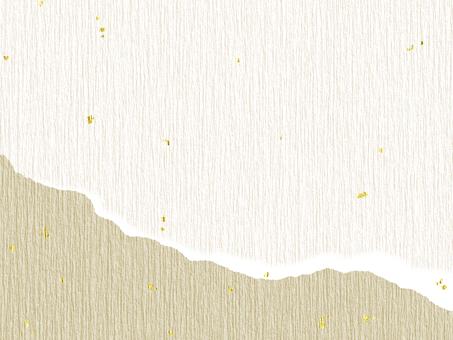 Texture 035