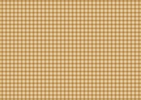 Wallpaper - Cross 2 - Brown