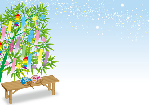 Tanabata 02