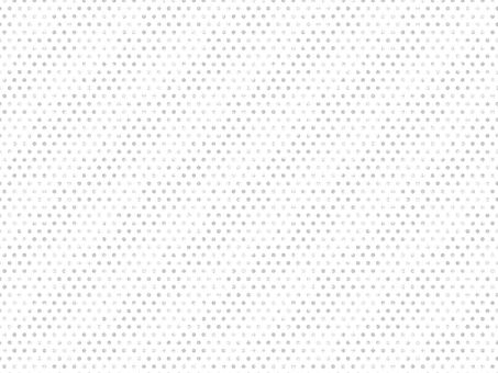 Texture Background Material Dot Polka dots Silver