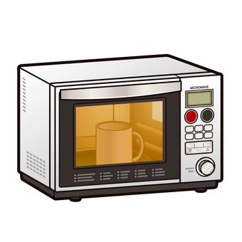 0696_microwave