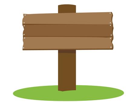Simple tree frame 3