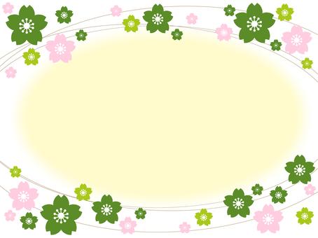 벚꽃 10