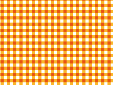 Check Orange