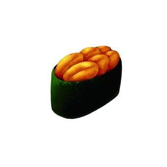 Sushi 16