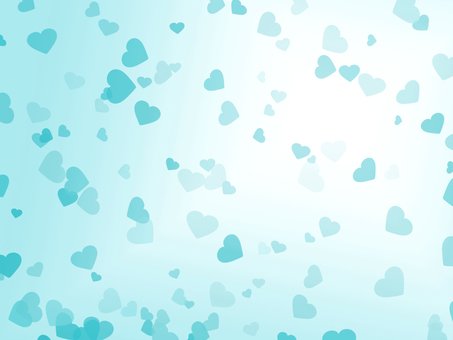 Heart Background 3