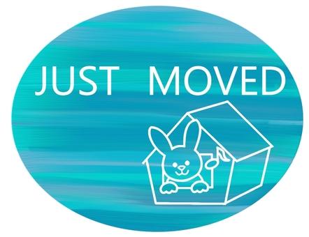 Usagi move 3