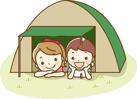 Camp 01