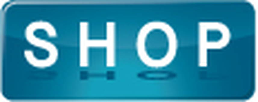 HP 메인 버튼 -09