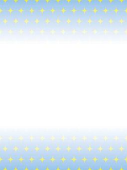 Sparkling _ pattern _ other frame 10