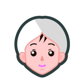 Facial care 4
