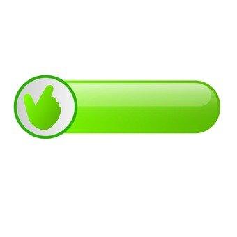 가리키며 버튼