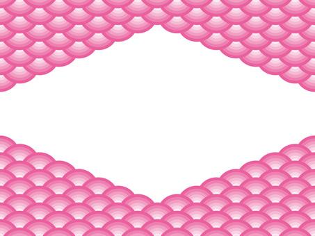 Pattern (24) Spring image