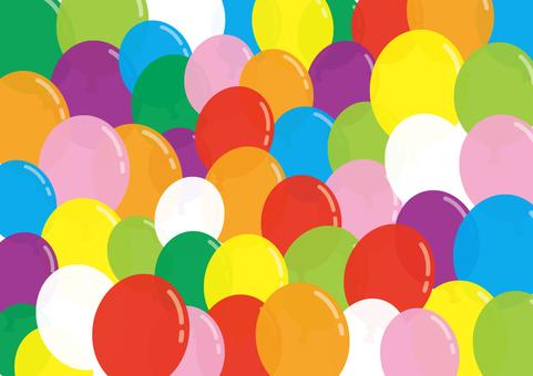Balloon image 4