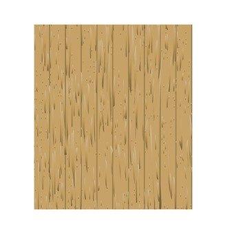 Floor design 03