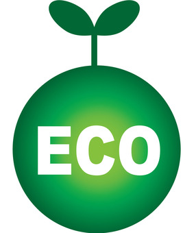 Eco Mark Earth
