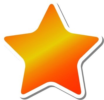 Star 41