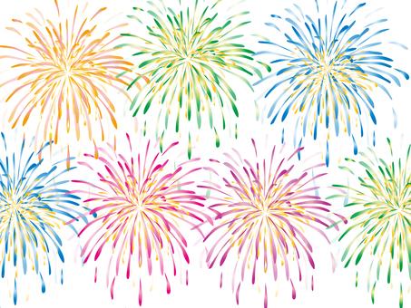 Fireworks 3a CS6