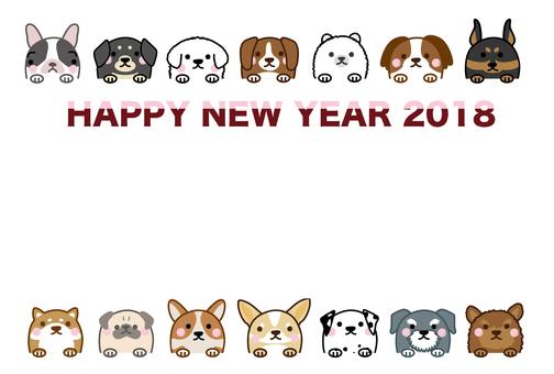 2018_犬5