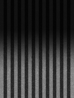 Halloween horror striped wallpaper