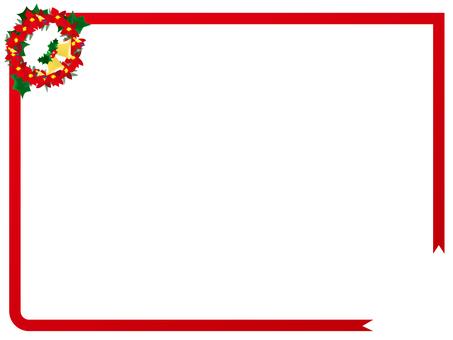 크리스마스리스 4