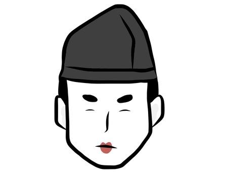 Asaryo