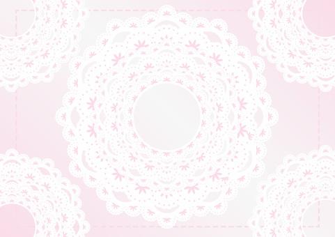 paper-lace_ Lace Paper 36