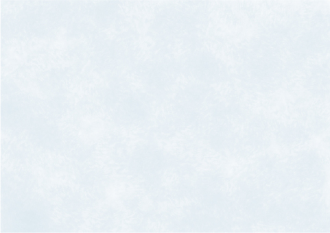 Background material Japanese paper-style light blue
