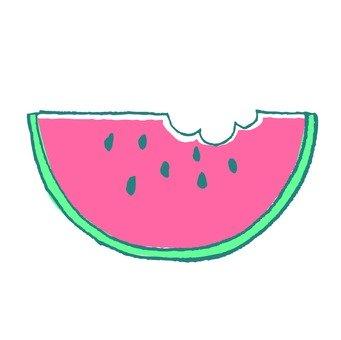 Watermelon 3