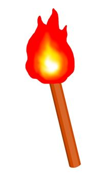Torch (torch)