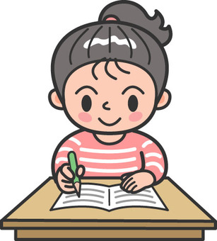 Elementary school class 5