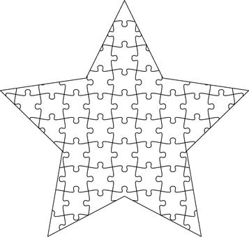 Puzzle 2k