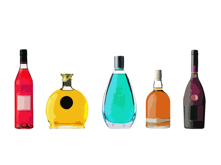 Bottle 44