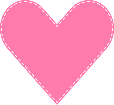 Heart - 001