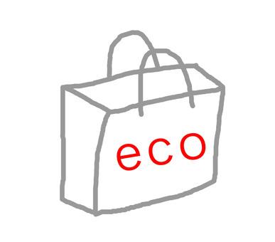 eco back