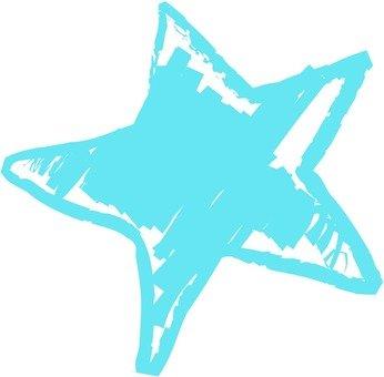 Star 57